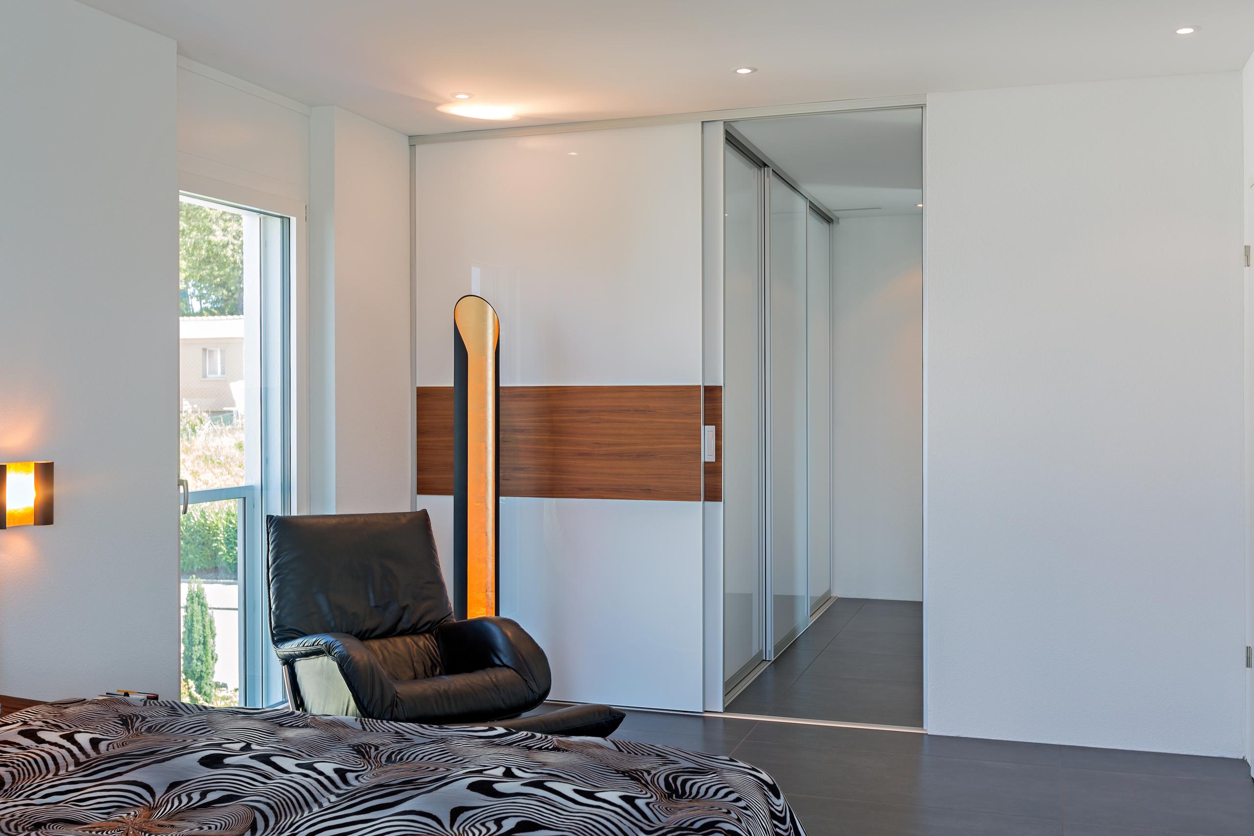 spezialit ten auf zu. Black Bedroom Furniture Sets. Home Design Ideas
