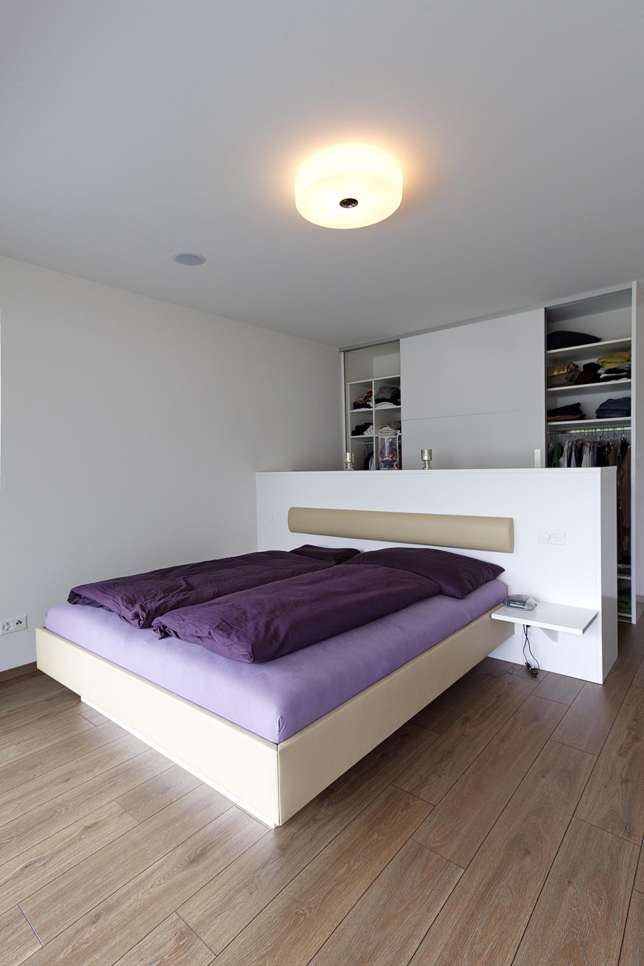 schlafzimmer in altrosa. Black Bedroom Furniture Sets. Home Design Ideas
