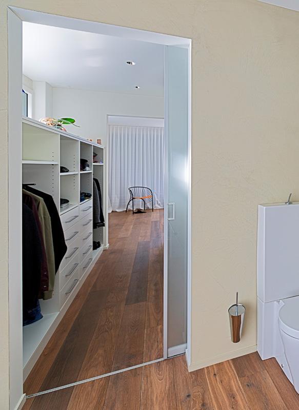 design 5000060 schlafzimmer und arbeitszimmer in einem. Black Bedroom Furniture Sets. Home Design Ideas